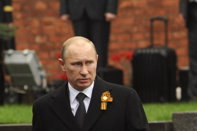 Russia claims compliance with OPEC cuts