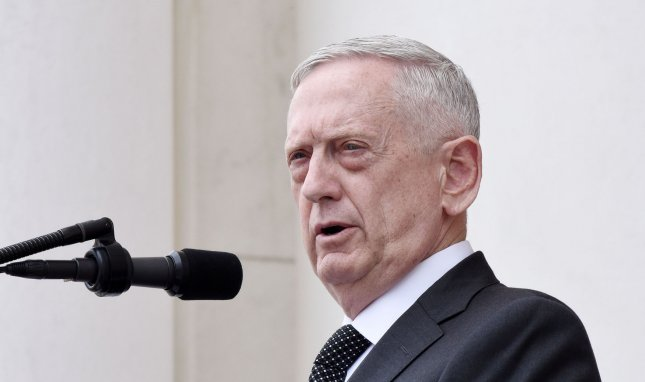 Defense Secretary James Mattis released a memo on Friday announcing the Pentagon approved a delay of six months before allowing transgender recruits into the military. 