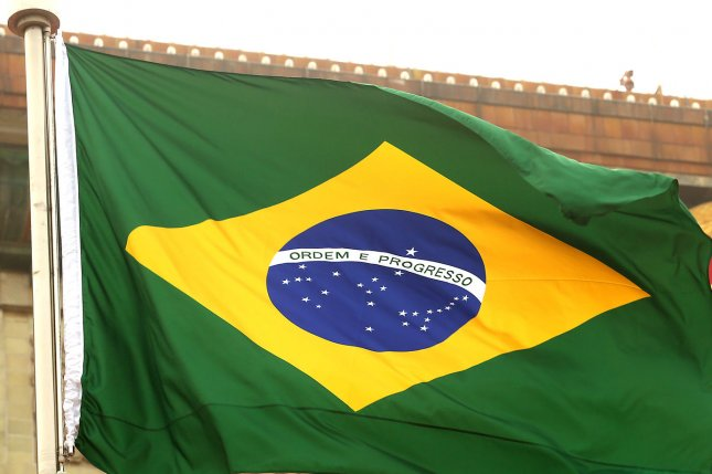 Take a look at Analyst Tips: Petroleo Brasileiro SA - Petrobras (PBR-A)