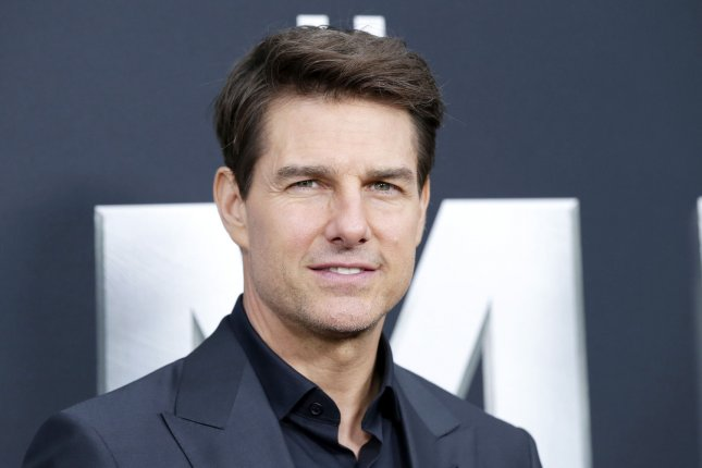 New Mission: Impossible - Fallout trailer unleashed starring Tom Cruise