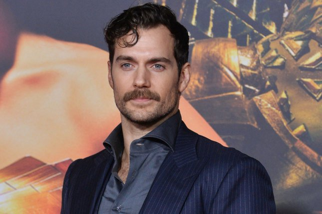 Watch: 'Mission: Impossible - Fallout': Cavill hunts down