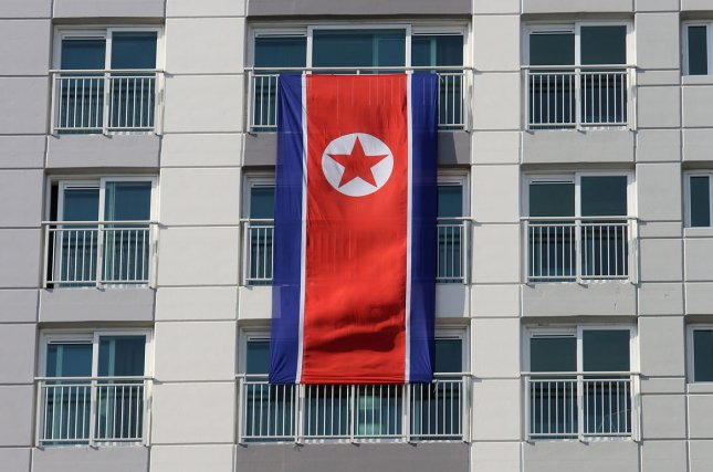 A North Korean state-sanctioned YouTube channel was terminated this week for breaches of company policies. File Photo by Andrew Wong/UPI