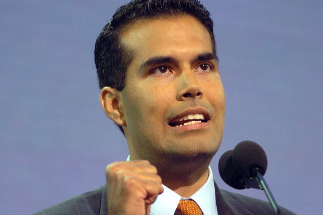 george p bush breaks from father urges republicans to