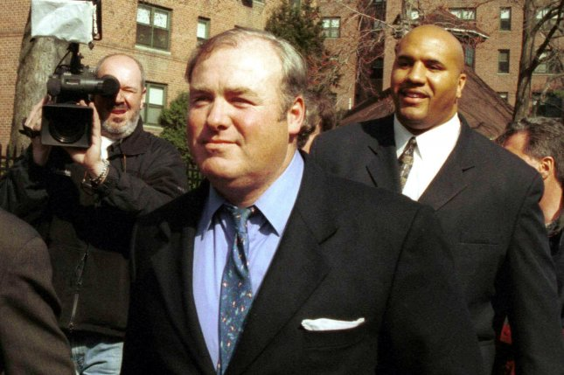 Connecticut Court Reverses Murder Conviction of Michael Skakel
