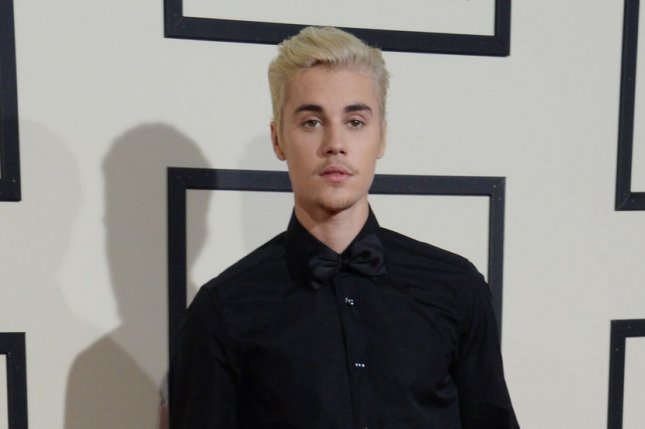 efb9e051c7733 Justin Bieber sued for assault