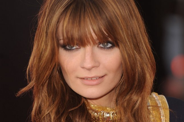 American actress Mischa Barton attends the British Academy Television Awards at Royal Festival Hall in London on April 26, 2009. File Photo by Rune Hellestad/UPI