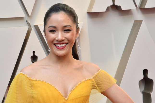 Fresh Off the Boat, starring Constance Wu, will end in its sixth season with an hour-long series finale Feb. 21. File Photo by Jim Ruymen/UPI