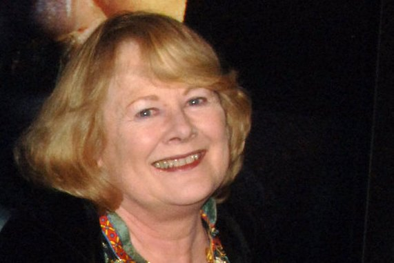 Shirley Knight died Wednesday of natural causes at age 83. File Photo by Ezio Petersen/UPI