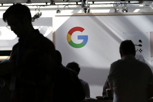 Gmail users hit by worldwide outage
