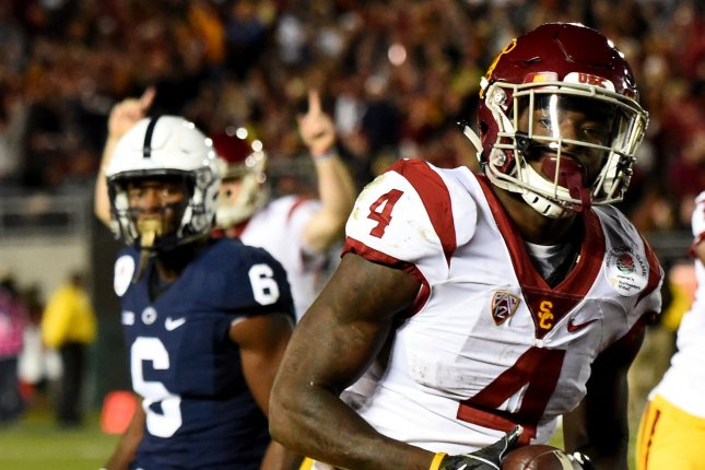 Takeaways from USC vs. Western Michigan