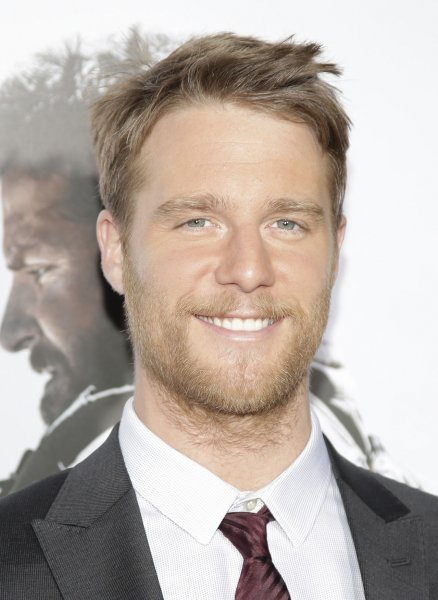 Jake McDorman has joined the cast of the Murphy Brown revival. File Photo by John Angelillo/UPI