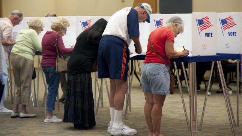Mitt Romney concedes Florida to Obama