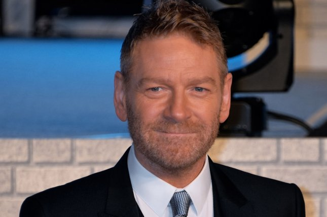 Murder On The Orient Express To Star Kenneth Branagh As Hercule