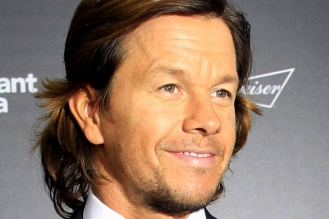 Cast member Mark Wahlberg attends the premiere of the motion picture thriller Deepwater Horizon at The Orpheum Theater in New Orleans on September 19, 2016. File Photo by AJ Sisco/UPI