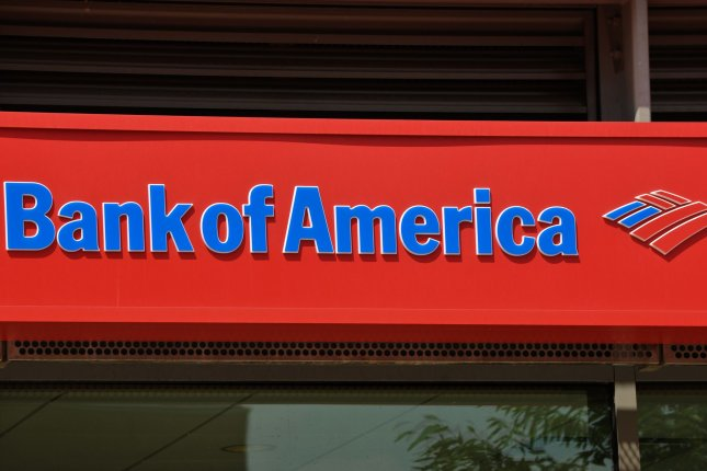 Bank of America picks Dublin for European Union base after Brexit