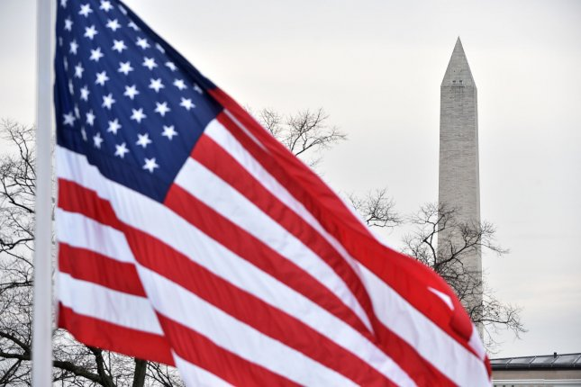There are several resources avaiable to help people get in touch with their congressional and local government representatives and make their voices heard. Photo by David Tulis/UPI