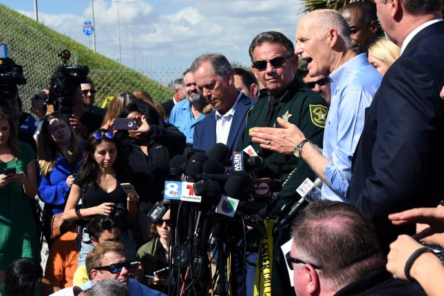 Florida Gov. Scott to sign voucher & college aid bills