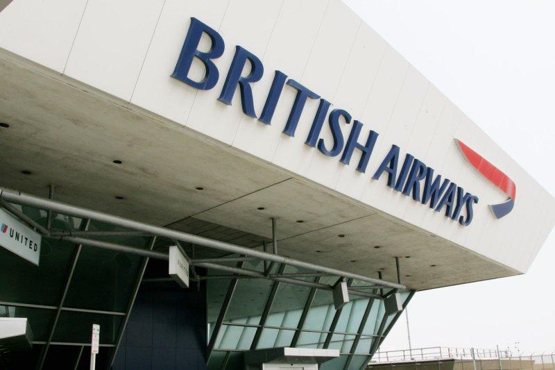 Woman boards plane to Grenada instead of Granada