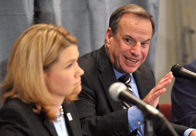 San Diego Mayor recall effort gains support