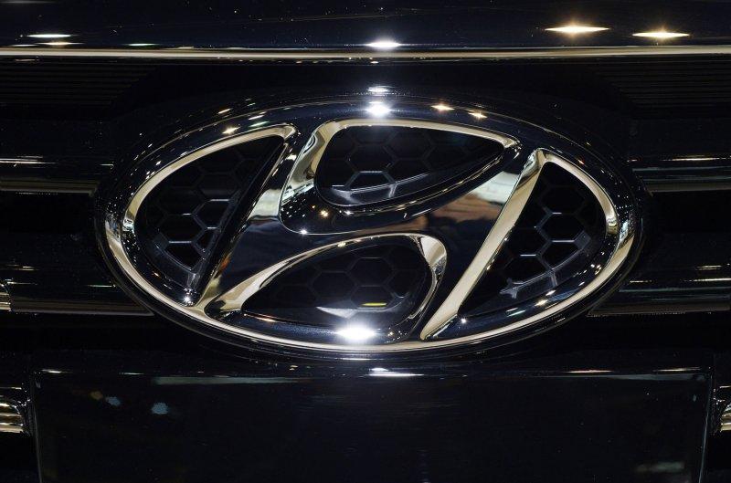America And Kia Motors To Recall All 2017 Soo Optima Hyundai Sonata Santa Fe 2010 Soul Vehicles