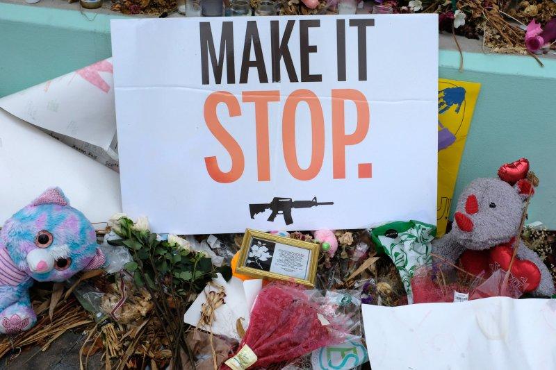 Florida gun safety group wins first step for assault weapons ban jpg.