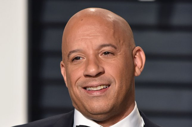 Vin Diesel on Dwayne Johnson feud: 'We still love each ...