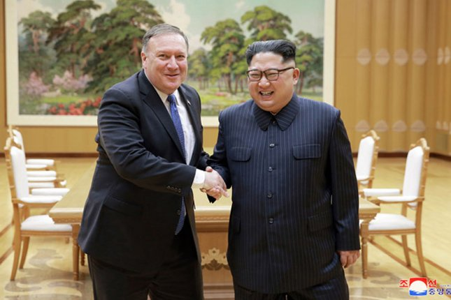 High-level U.S., North Korea meeting not canceled despite uncertainty