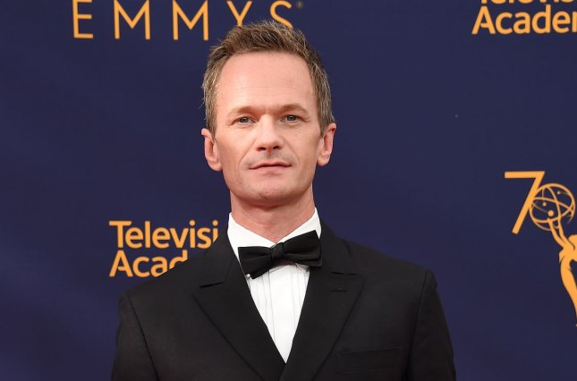Neil Patrick Harris wishes his 'remarkable' twins a happy 11th birthday