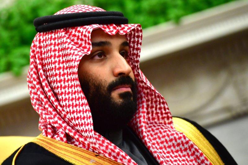 The Debate - Trump Humiliating Saudi Arabia