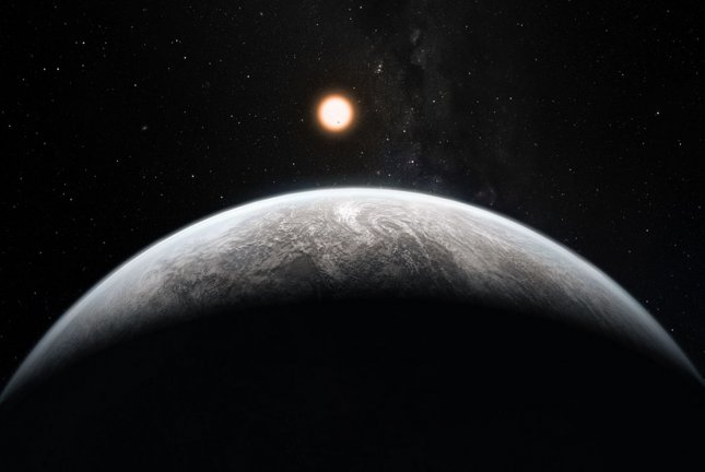 Astronomers: Some Stars Have Something Akin to a Heartbeat - Futurism