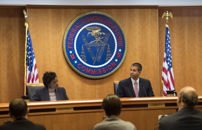 With FCC's net neutrality ruling, U S  could lose its lead
