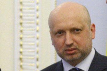 Eastern Ukraine's referendums for independence 'nothing more than propaganda,' says Ukrainian president