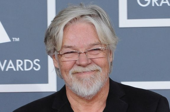 Bob Seger arrives at the 54th annual Grammy Awards at the Staples Center in Los Angeles on February 12, 2012. UPI/Jim Ruymen