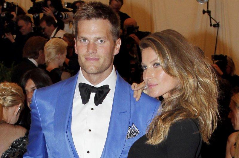 Gisele Bundchen and Tom Brady selling estate in L.A.