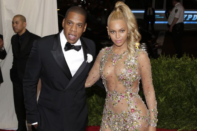 SEC Seeking Jay Z Testimony on Rocawear-Iconix Deal