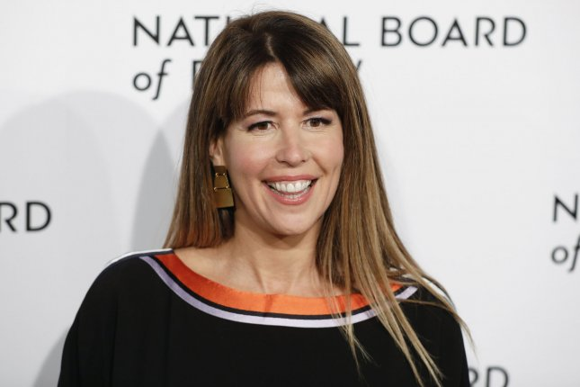 Filmmaker Patty Jenkins has signed a deal to produce shows for Netflix. File Photo by John Angelillo/UPI