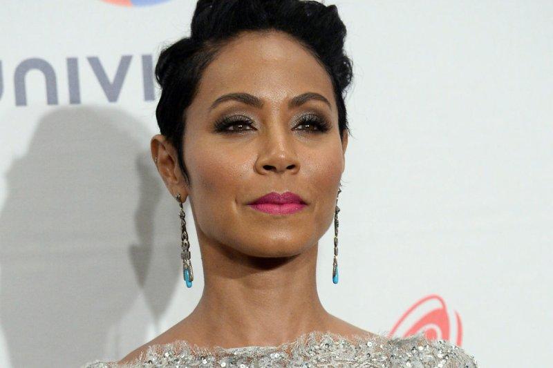 Spike Lee, Jada Pinkett Smith to boycott Oscars
