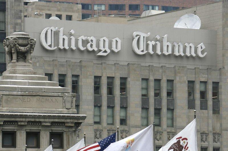Chicago schools fire 6, suspend dozens over sexual misconduct