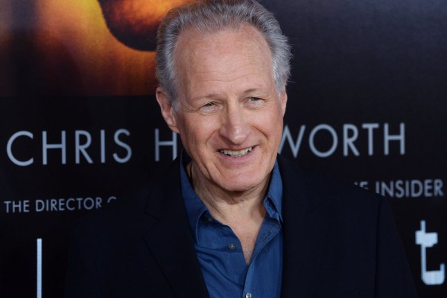 Director Michael Mann has signed on to helm the first episode of an HBO Max series called Tokyo Vice. File Photo by Jim Ruymen/UPI