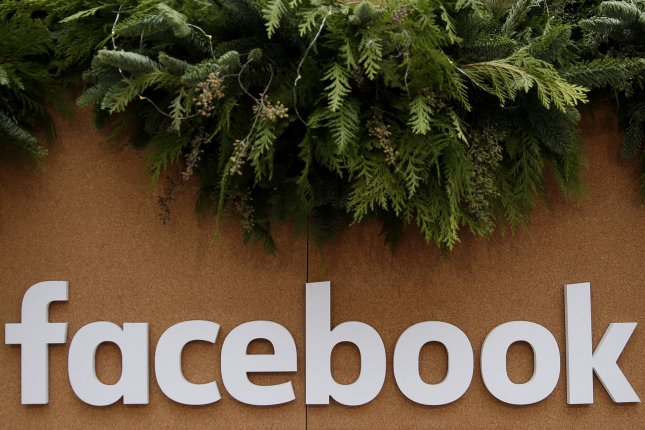 The change comes after complaints from some users of the social platform about the amount of political content they're seeing in their news feeds. File Photo by John Angelillo/UPI