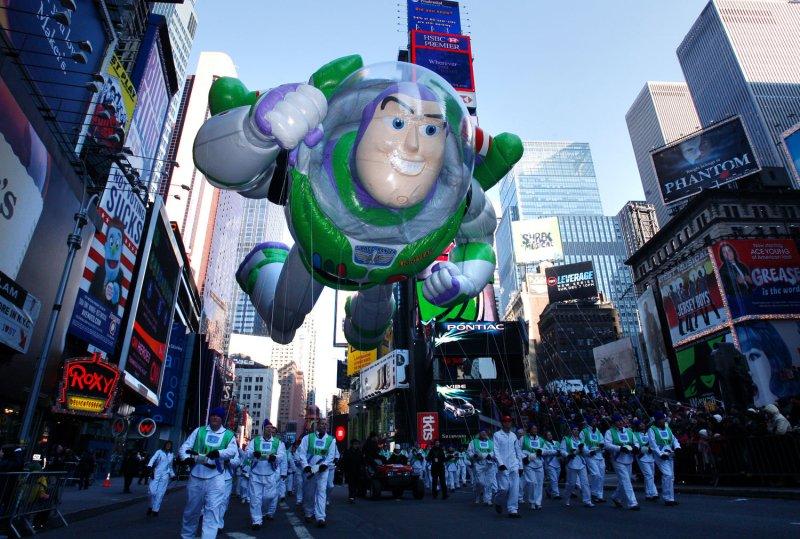 Toy Story 3 To Open Nantucket Film Fest Upicom