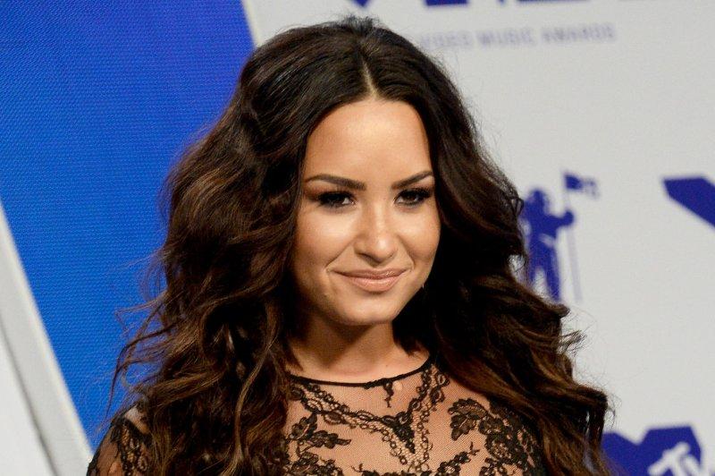 Demi Lovato, DJ Khaled book 20-city concert tour
