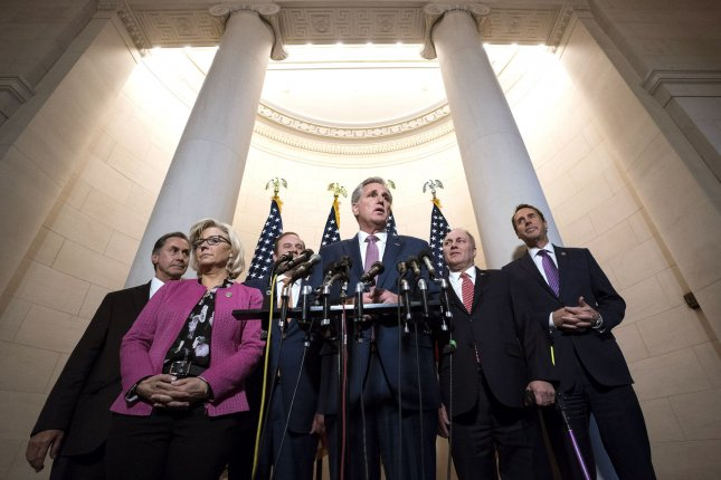 https://cdnph.upi.com/svc/sv/upi/6211542209431/2018/2/042dffb29c4c34726ad65ad0b815d087/Senate-leaders-keep-posts-McCarthy-gets-top-House-GOP-position.jpg