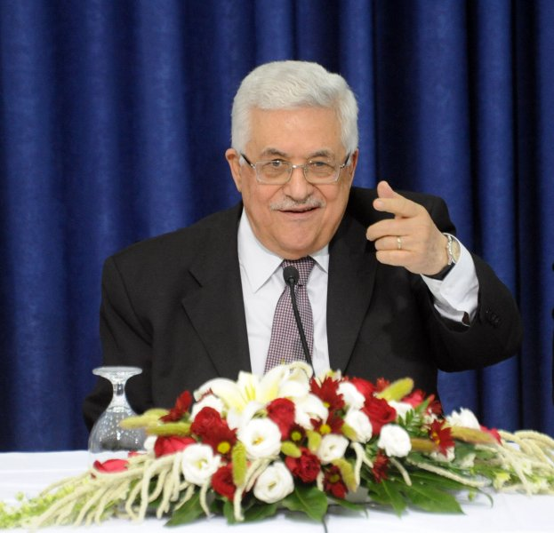 Palestinian President Mahmoud Abbas has accused Israel of initiating the recent tensions in Gaza to distract attention from the wave of social justice protests. 