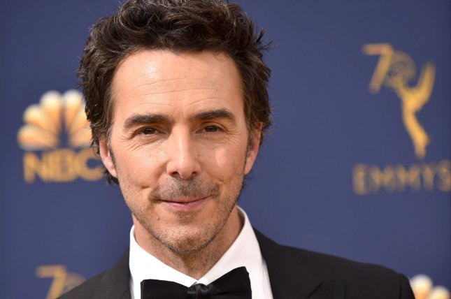 Stranger Things filmmaker Shawn Levy is working with Netflix on a new version of Unsolved Mysteries. File Photo by Christine Chew/UPI