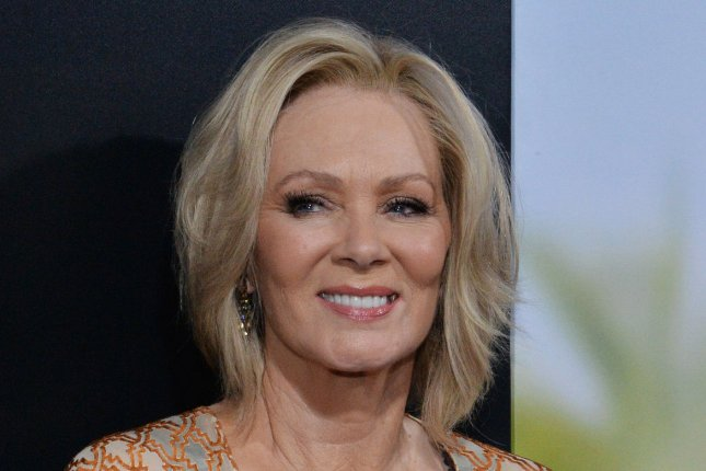 Jean Smart has been cast in an untitled dark comedy series for HBO Max. File Photo by Jim Ruymen/UPI