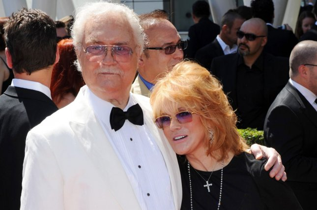 Roger Smith, '77 Sunset Strip' star and Ann-Margret's husband, dies
