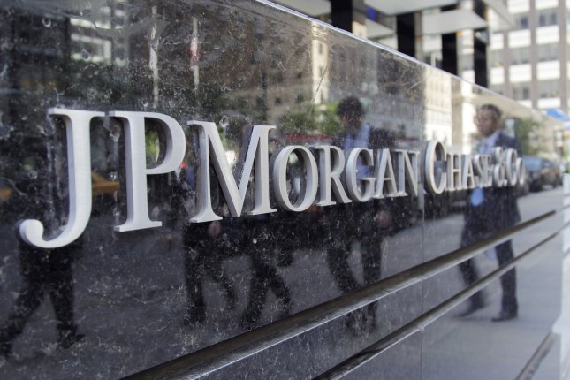 JPMorgan Pledges $2 Million to Anti-Hate Groups in Charlottesville's Aftermath