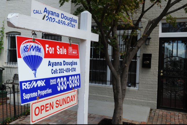 Las Vegas overtakes Seattle for fastest growing home prices