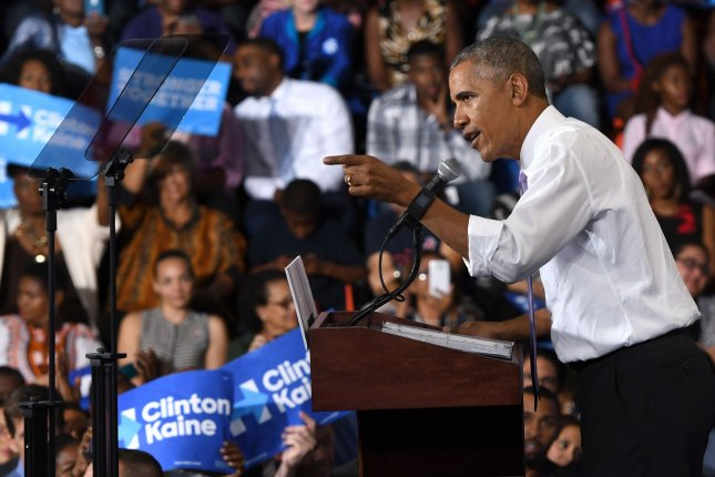 Obama critical of FBI for Clinton email 'innuendo'